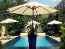 The Cockatoo Resort & Spa
