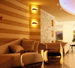 SG Resort Hotel