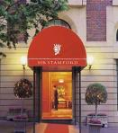 Sir Stamford at Circular Quay Hotel Sydney