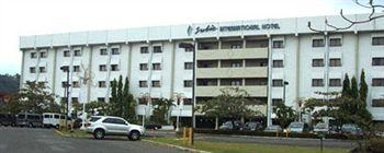Photo of Subic International Hotel Olongapo