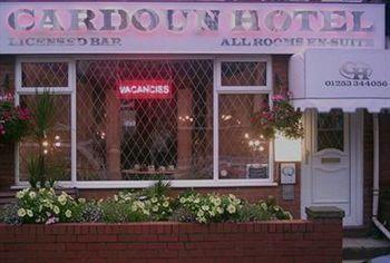 Cardoun Hotel