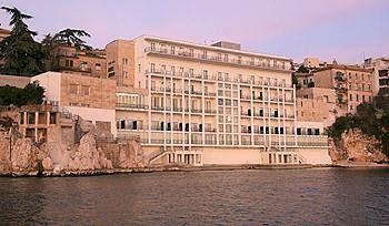 Photo of Hotel Jadran Rijeka