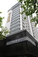 Hangzhou Scholars Hotel