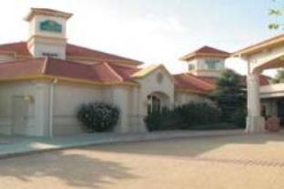 La Quinta Inn & Suites Denver Boulder - Louisville