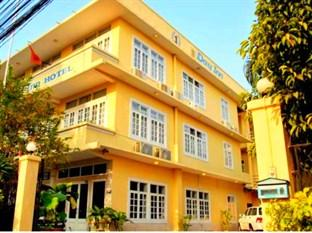 Day Inn Hotel
