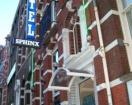 Photo of Sphinx Hotel Amsterdam