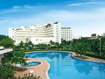 Fangzhong Sunshine Hotel Dongguan