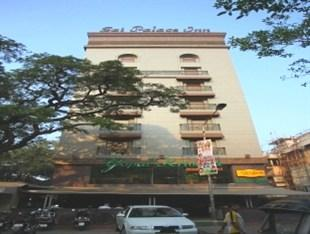 Sai Palace Inn