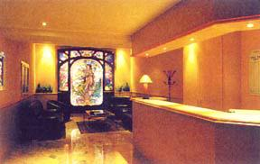 Photo of Hotel de l'Etoile Colombes