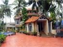 Thiruvambadi Beach Retreat