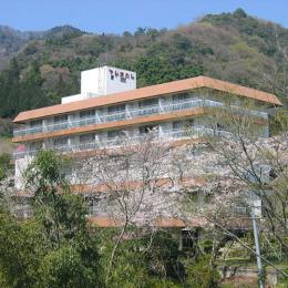 Yashiokan