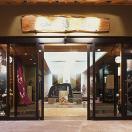 Toi Hotel Sankaitei