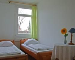 Baltic Hostel