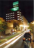 Hotel Stay In 7kamachi