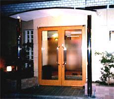 Shinjuku North Hotel
