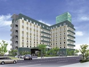 Hotel Route Inn Kamaishi