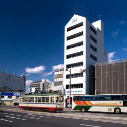 Kochi Terminal Hotel