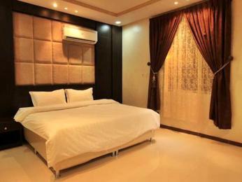 Olaya Suites