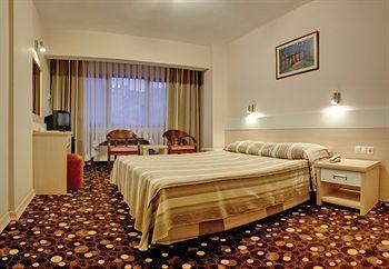 Yumukoglu Hotel Izmir