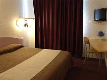 Cheap Beds Paris-Rosny