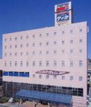 Hotel Espoir Tanaka