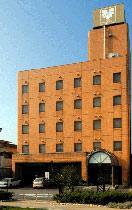 Hotel Portside Imabari