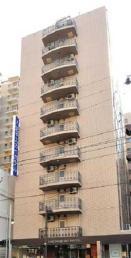 Hachioji Sky Hotel