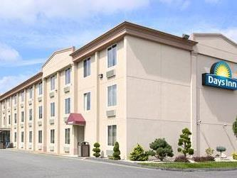 Days Inn Hartford