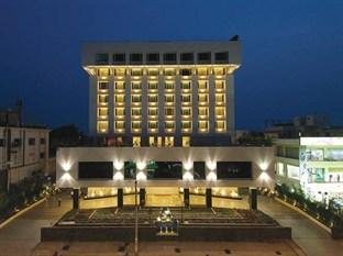 The Gateway Hotel MG Road Vijayawada