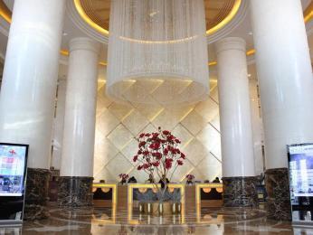 Photo of Guosheng Hotel Changchun