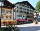 Hotel Schwarzes Rossl