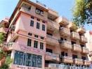 Aashish Hotel