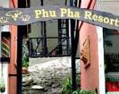 Phu Pha Resort