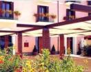 Hotel Pisacane