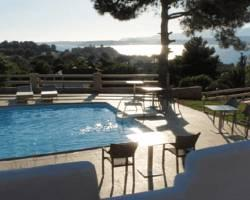 Belvista Luxury Apartments