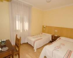 Hotel Antolin