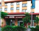 Krone Korbstadthotel