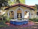 Travelodge Inn & Suites Tallahassee North