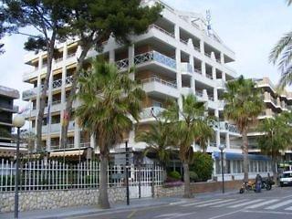 Hotel Casablanca Playa