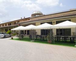 Hotel Dominus