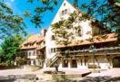 Top Herzogskelter Heilbronn