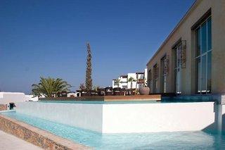 Aquila Elounda Village Hotel