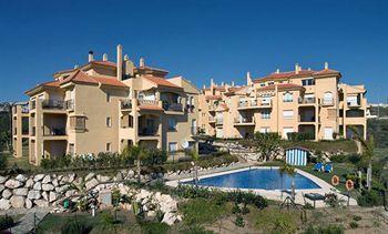 Photo of Apartamentos Atalayas de Riviera Mijas