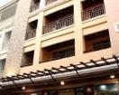 U萨拜生活酒店