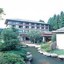 Photo of Wakatake Tagami-machi