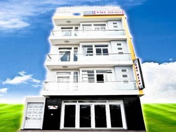 Tri Giao Hotel