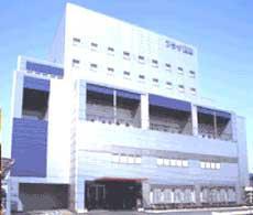 Plaza Dohshin