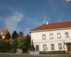 Zochbauer Hotel Garni