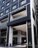 호텔 비스타 교토