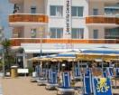 Hotel Villa Gioiosa
